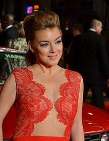 Sheridan Smith.jpeg