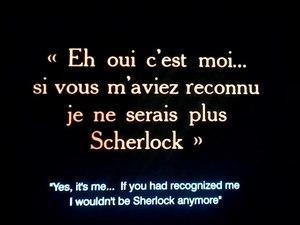 File:Sherlock Holmes (1916) scene.webm