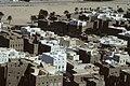 Shibam, Yemen 28.jpg