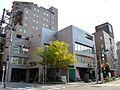 Shinagawa-ohimachi.jpg
