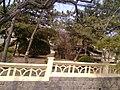 Shinan, Qingdao, Shandong, China - panoramio (667).jpg