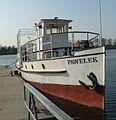 Ship Pawelek, Slesin.JPG