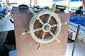 Ships wheel (1091017943).jpg