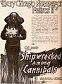 Shipwrecked Among Cannibals (1920) - 3.jpg