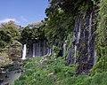 Shiraito Falls (34643121525).jpg