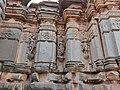 Shiva temple, Narayanapur, Bidar 266.jpg