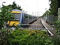Shoeburyness railway station - geograph.org.uk - 914193.jpg