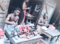 Shoemakers- ololo ifeanyi.png