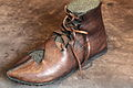 Shoemuseum Lausanne-IMG 7123.JPG