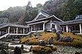 Shofuen Matsuo-taisha Kyoto Japan07s3.jpg
