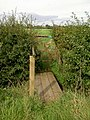 Short Footbridge near Bolton. - geograph.org.uk - 255550.jpg