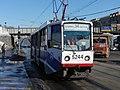 Shosse Enthusiastov, tram 34 5244.jpeg