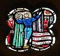 Shrewsbury Cathedral (23979451358).jpg