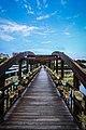 Shu Guang (Dawn) Bridge (Taiwan).jpg
