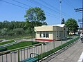 Shulgino-station.jpg