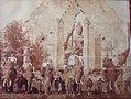 Siam Elephant Tour 1890s.jpg