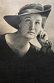 Sibilla Aleramo Italian writer and feminist