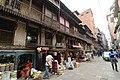 Side shops on a street in Kathmandu (17662978888).jpg