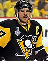 Sidney Crosby 2017-06-08 2 (cropped).jpg