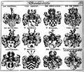 Siebmacher 1701-1705 C130.jpg
