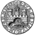 Siegel Stadt Wernigerode 1.png