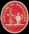Siegelmarke Gemeinde zu Kannawurf W0260502.jpg