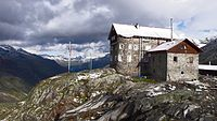 Siegerlandhütte.jpg