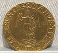 Siena, repubblica, oro, 1404-1555, 05.JPG