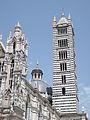 Siena Towers - panoramio.jpg
