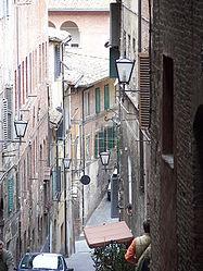 Siena streets 12.jpg