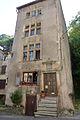Sierck-les-Bains 150034.JPG