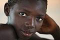 Sierra Leone 0003 (7548518482).jpg