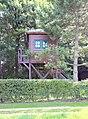 Sierscheid (Eifel); Hochsitz b.jpg