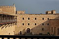 Sigüenza Castle 5844.JPG