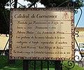 SignCatCuernavaca.JPG