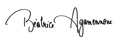 Signature Béatrice Agamennone.png