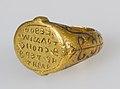 Signet Ring of John, Imperial Spatharios MET LC 1992 239 s8.jpg