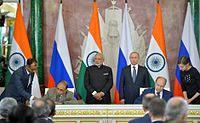 india and russia relationship 2015 1040