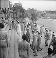 Signing of the Japanese Surrender at Singapore, 1945 CF717.jpg