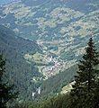 Silbertal (Österreich).jpg