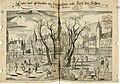 Silenus Alcibiadis, sive, Proteus - vitae humanae ideam, emblemate trifariàm variato, oculis subijciens (1618) (14745002971).jpg