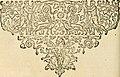 Silenus Alcibiadis, sive, Proteus - vitae humanae ideam, emblemate trifariàm variato, oculis subijciens (1618) (14745006371).jpg