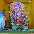 Siliguri Ganesh.JPG