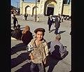 Silk Road 1992 (4367936236).jpg