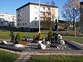 Silva av Emil Näsvall 07.jpg