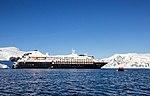 Silversea Silver Cloud Paradise Bay Antarctica 8 (46613477764).jpg