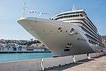 Silversea Silver Muse (33121712243).jpg