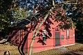 Simeon Wheelock House Uxbridge MA.jpg