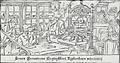 Simon Bernsteens Bogtrykkeri by Valdemar Andersen 1908.png