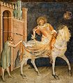 Simone Martini 033 bright.jpg
